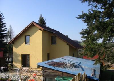 domy_matylda004_004