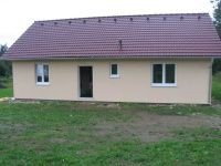 domy_praktik120_004_017