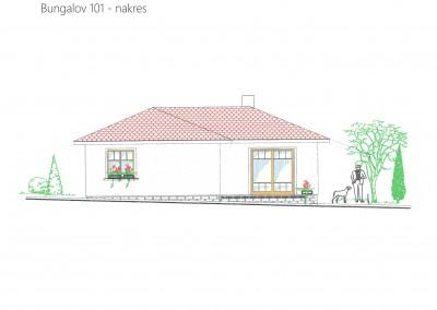 nakres2_bungalov_101