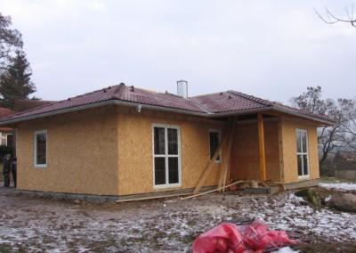 stavba_img_0749_018