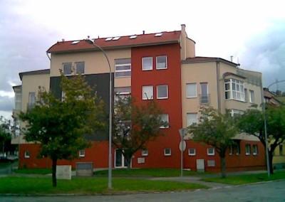 strechy_kyjevska40_003