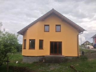 detail domu 02